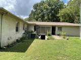 425 Hollydale Dr - Photo 12