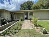 425 Hollydale Dr - Photo 15