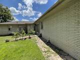 425 Hollydale Dr - Photo 16