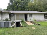 425 Hollydale Dr - Photo 18