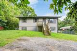 MLS# 2286182 - 3161 Earhart Rd in None Subdivision in Hermitage Tennessee - Real Estate Home For Sale Zoned for Ruby Major Elementary