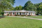 MLS# 2286199 - 504 Cunniff Pkwy in Pleasant Hill Subdivision in Goodlettsville Tennessee - Real Estate Home For Sale Zoned for Hunters Lane Comp High School