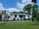 MLS# 2286224 - 209 Donna Dr in Blair Heights Subdivision in Madison Tennessee - Real Estate Home For Sale Zoned for Madison School