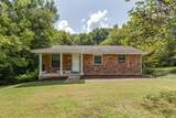 MLS# 2286245 - 349 Margo Ln in Haywood Acres Subdivision in Nashville Tennessee - Real Estate Home For Sale Zoned for John Overton Comp High School