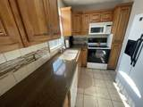 1115 Old Casey Cove Rd - Photo 11