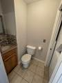 1115 Old Casey Cove Rd - Photo 13