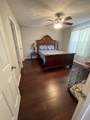 1115 Old Casey Cove Rd - Photo 14