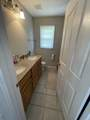1115 Old Casey Cove Rd - Photo 19