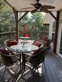 1115 Old Casey Cove Rd - Photo 21