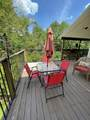 1115 Old Casey Cove Rd - Photo 22