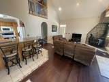 1115 Old Casey Cove Rd - Photo 9