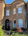 1028A 18th Ave - Photo 1