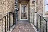 1028A 18th Ave - Photo 2