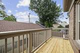 1028A 18th Ave - Photo 30