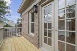 1028A 18th Ave - Photo 31