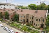 1028A 18th Ave - Photo 41