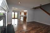 8521 Couchville Pike - Photo 11
