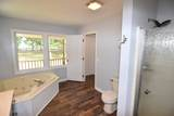 8521 Couchville Pike - Photo 17