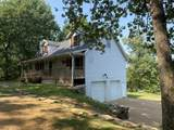 8521 Couchville Pike - Photo 3
