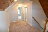 8521 Couchville Pike - Photo 23