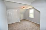 8521 Couchville Pike - Photo 24