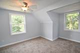 8521 Couchville Pike - Photo 26