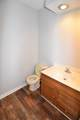 8521 Couchville Pike - Photo 29