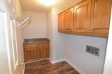 8521 Couchville Pike - Photo 30