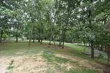 8521 Couchville Pike - Photo 32
