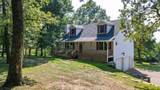 8521 Couchville Pike - Photo 40