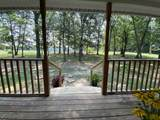 8521 Couchville Pike - Photo 8