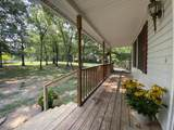 8521 Couchville Pike - Photo 9