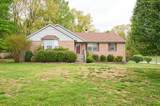 MLS# 2286261 - 1933 Tom Austin Hwy in West Nashville Farms Subdivision in Greenbrier Tennessee - Real Estate Home For Sale