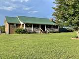 1631 Taylor Town Rd - Photo 1