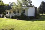 247 Patterson Rd - Photo 4