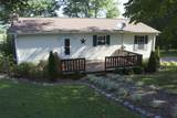 247 Patterson Rd - Photo 5