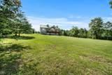 1035 Meadow Ln - Photo 16