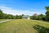 1035 Meadow Ln - Photo 3