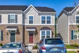 MLS# 2286289 - 4316 Summercrest Blvd, Unit 1032 in Summer Glen Townhomes Subdivision in Antioch Tennessee - Real Estate Condo Townhome For Sale