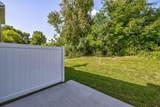 4316 Summercrest Blvd - Photo 32
