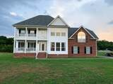 MLS# 2286318 - 1883 Highway 25 W in Johnson Property Subdivision in Gallatin Tennessee - Real Estate Home For Sale