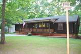 961 Pine Orchard Rd - Photo 2
