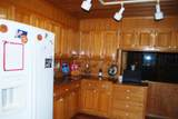 961 Pine Orchard Rd - Photo 20
