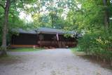 961 Pine Orchard Rd - Photo 3