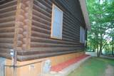 961 Pine Orchard Rd - Photo 5