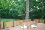 961 Pine Orchard Rd - Photo 8