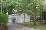 961 Pine Orchard Rd - Photo 10
