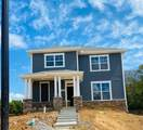 MLS# 2286344 - 1029 Pepper Stone Dr in Villages of Hunters Point Subdivision in Lebanon Tennessee - Real Estate Home For Sale