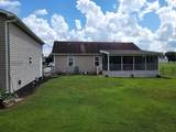 1482 Sycamore Dr - Photo 4