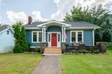 MLS# 2286356 - 1502 Ordway Pl in Lindsley 29 Ac Subdivision in Nashville Tennessee - Real Estate Home For Sale Zoned for Stratford STEM